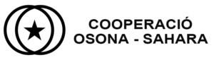 Logo COOOS