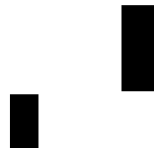 Donatiu